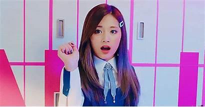 Twice Signal Pop Tzuyu Omg Chart Popasia