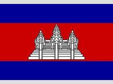 Cambodian Flag PLEASE, no multi invitations none is