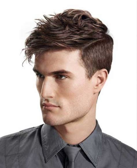 Awesome Hairstyles For Boys by 23 Coolest Variety Of Awesome Hairstyles For Boys
