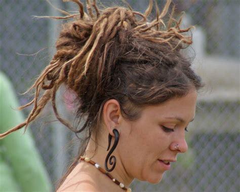 bike swap mind blowing dreadlock hairstyles hairstyles ideas