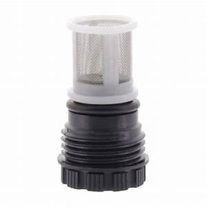Tankless Water Heater Flushing Kit  U2013 My Plumbingstuff  U2013 5