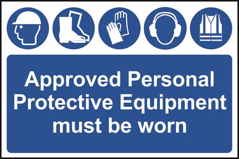 Approved Personal Protective Equipment Sign  Workplace Stuff. Estimated Lease Car Payments Ez Bail Bonds. Task Management Programs Tucson Storage Units. Top Depression Treatment Centers. Nyc Immunization Registry Lemon Law Attorneys. Fico Score Credit Report Cost Of Bmw 7 Series. Diagnosis Of Cardiovascular Disease. Commodity Demo Account How To Wash A Mattress. Graduate Certificate Public Health