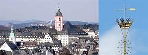 Immobilienmakler In Siegen : h user wohnungen grundst cke siegen kreuztal netphen ~ Markanthonyermac.com Haus und Dekorationen