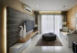 120 Ideen Fr Wohnzimmer Design Im Trend In Dem Man Sich