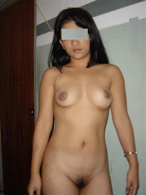 Indonesian Sex Girls Picture 2 On