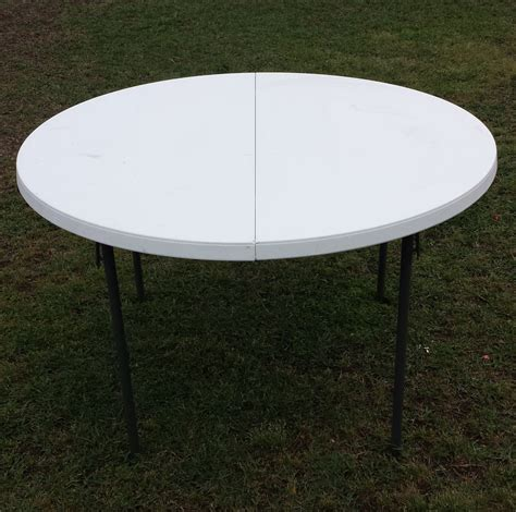 tables chairs rentals jacksonville carolina tables