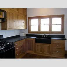 Branch Hill Joinery  Custom Amish Furniture, Cabinetry