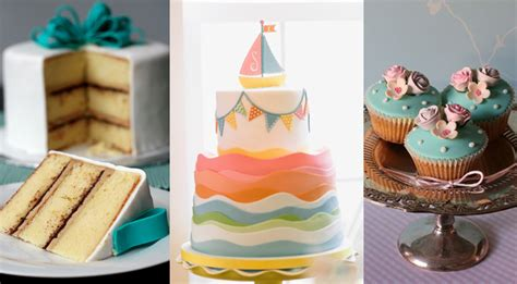 faire des gateaux cake ideas and designs