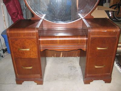 mahogany bedroom furniture on deco waterfall bedroom