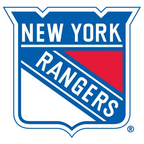 New York Rangers Hockey - Rangers News, Scores, Stats ...