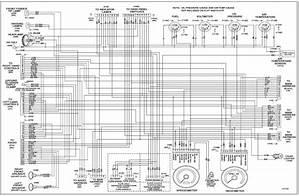 1964 Flh Wiring Diagram 25046 Ilsolitariothemovie It