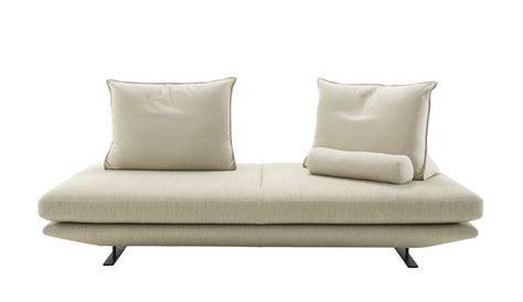 DesignApplause   Prado sofa. Christian werner.