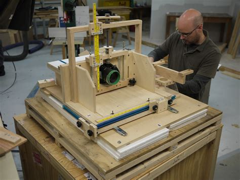 Wood Router Table Reviews 2013