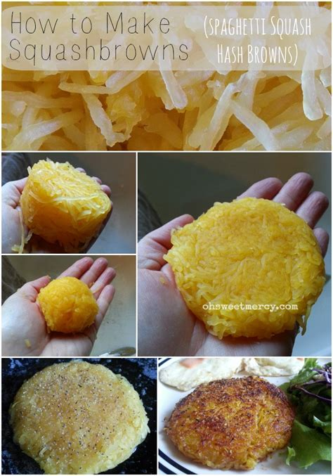 how to make hash how to make hash browns www imgkid com the image kid has it