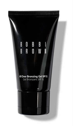 bobbi brown navy nude collection blog de belleza