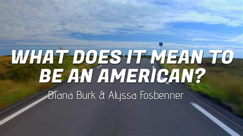 What Does It Mean To Be An America. Executive Administrative Assistant Resume. Free Download Resume Format For Freshers Computer Science Engineers. Resume Information. Best Objective Resume. Is It Ok For A Resume To Be 2 Pages. Free Resume Assistance. Examples Of Interests For Resume. Rig Welder Resume