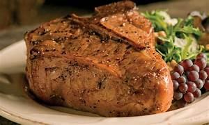 Omaha Steaks Cooking Chart Reserve Veal T Bone Steaks Omaha Steaks