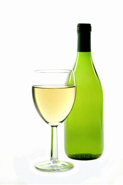 Wine Bottle Wines Clipart Glass Cliparts Bottles
