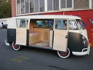 Vw Bus T1 Kaufen : vw bus t1 california innen vw camping pinterest vw ~ Jslefanu.com Haus und Dekorationen