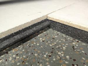 Unfinished Thermaldry Basement Floor Matting by Basement Flooring Options Basement Floor Finishing