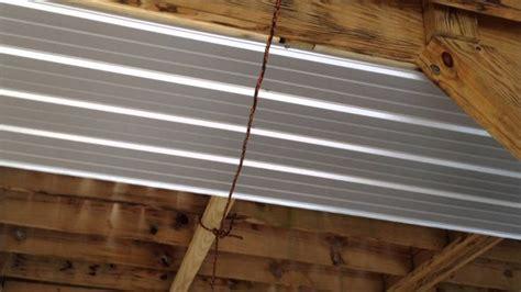 Tuftex Deck Drain by 1000 Ideas About Deck Storage On Deck