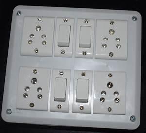 6 Switch Box Wiring Diagram