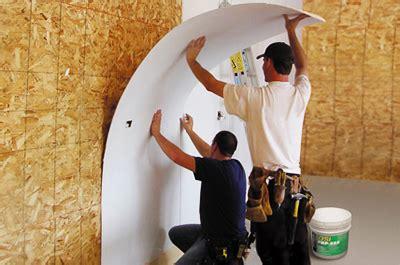 wood  material    replacing interior porch