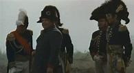 Waterloo (film 1970) - Wikipedia