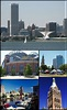 Milwaukee - Wikipedia, la enciclopedia libre