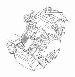 2010 Volvo Xc60 3 0l 6 Cylinder Turbo Axle Shaft  Exch