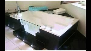 Badezimmer Fliesen Verkleiden Bilder YouTube