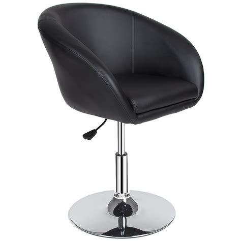 siege de bar tabouret de bar chaise fauteuil bistrot réglable pivotant