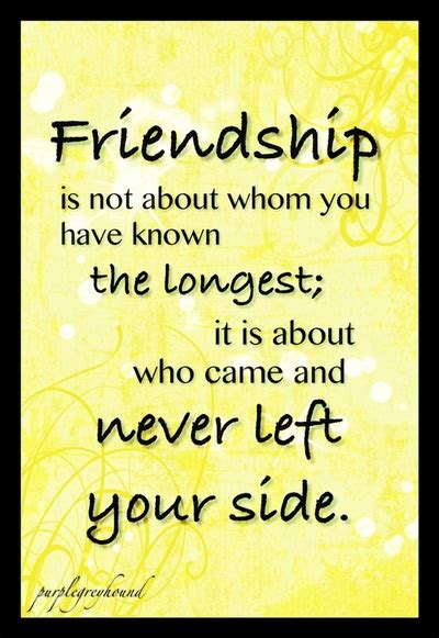 Trust And Friendships  Aijamarta. Music Quotes Passion. Funny Quotes Nature. Christian Quotes Joyce Meyer. Beach Quotes. Famous Quotes In Hamlet. Christmas Quotes National Lampoon Vacation. Anniversary Quotes For Him From The Heart. Fathers Day Quotes Goodreads