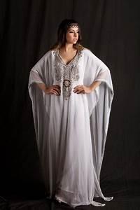 281 best images about abaya on pinterest kaftan style With kaftan wedding dress