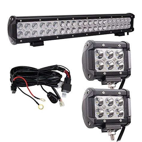 Tractor Trailer Wiring Led Light by Compare Price To Tractor Led Lights Dreamboracay