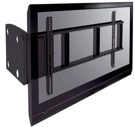 abbildung elektrisch schwenkbare und programmierbare tv