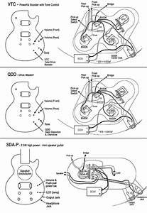 Diagram  Joe Barden Wiring Diagram Full Version Hd Quality Wiring Diagram