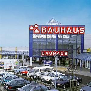 öffnungszeiten Bauhaus Karlsruhe : bauhaus dessau ernst zindel str 1 ~ A.2002-acura-tl-radio.info Haus und Dekorationen