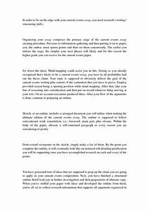 Essay On Current Events China Professional Paper Writing Agency  Essay On Current Affairs  Pdf Thesis Statement Argumentative Essay also Buy Custom Essay Papers  Compare And Contrast Essay Examples High School