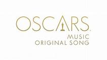 79 ORIGINAL SONGS VIE FOR 2014 OSCAR | Oscars.org ...