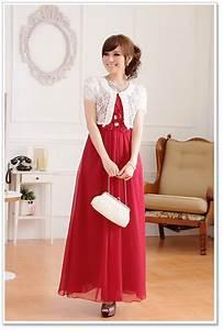Height Weight Chart For Asian Red Long Evening Dress Asian Designer K9218 K9218 19 67
