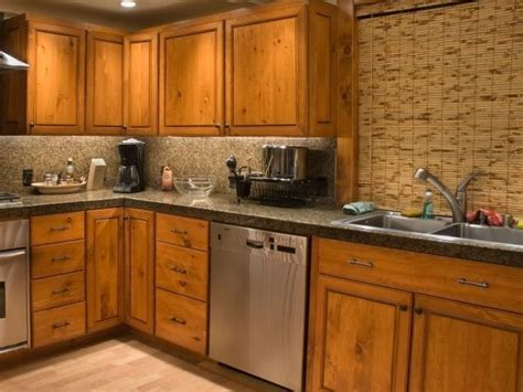unfinished kitchen cabinet doors pictures options tips