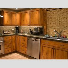 Unfinished Kitchen Cabinet Doors Pictures, Options, Tips