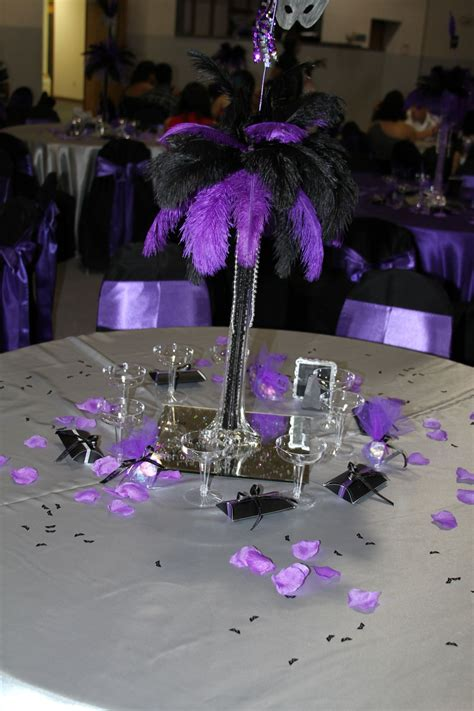 Masquerade Theme Sweet 16 And More Pinterest