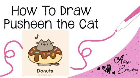 cat eating drawing  getdrawingscom   personal