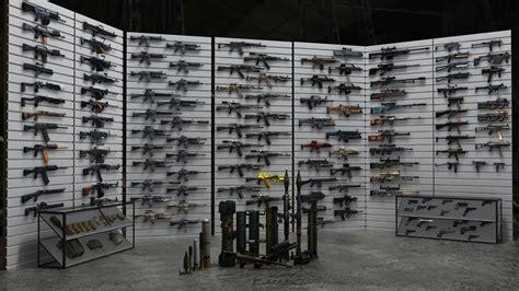 Arsenal Firearms Strike One - Wikipedia