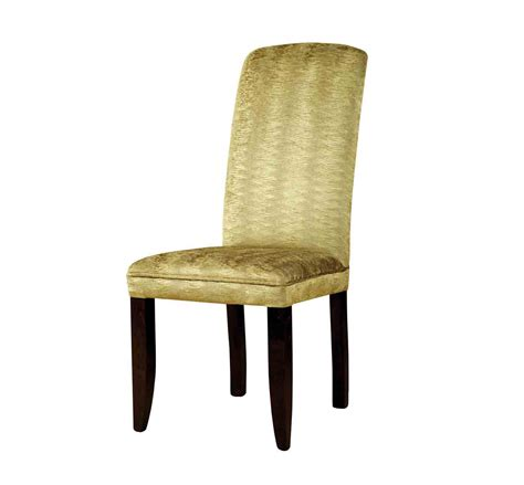 custom made dining chairs custom made dining chairs