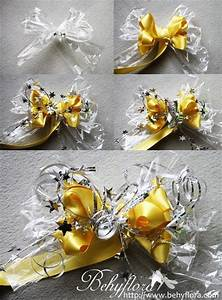 Geschenk Verpacken Schleife : geschenke special ~ Orissabook.com Haus und Dekorationen