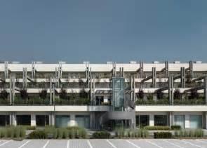 hotel le terrazze treviso t hotel cagliari sardinia it studio marco piva