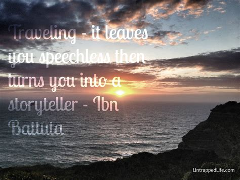 Quotes That Leave You Speechless Quotesgram